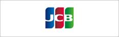 JCB 카드